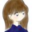 id:satsumaimotan