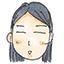 id:sawa-mori