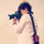 sawa_goto