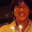 sawa_zen