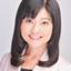 id:sawako-aizaki