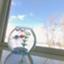 id:sawamoe0518