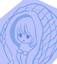 sawamura_soichi