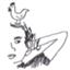 id:sawapp
