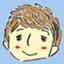 id:sawaraimamoru