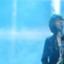 cover live - 澤立夫スーパー日記