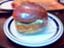 id:sawayaka-cafe