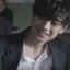 say_kyohey