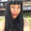 id:saya_fujihara
