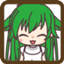 sayachang_bot