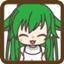 id:sayachang_bot