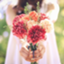 sayaka-hayama_blog