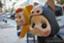 id:sayakaki