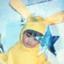 id:sayashi