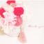 id:sayatat