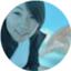 id:sayo-hoshi