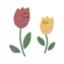 id:sayoMAMA