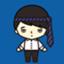 id:sayochang