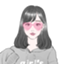 id:sayocono