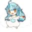 id:sayuki0320