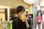 id:sayulemon46