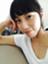 sayuri-t-0221
