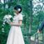 id:sayuri0311