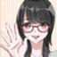 id:sayuri6