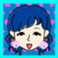 id:sayurityo