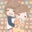 id:sayutan14