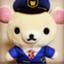 sazanami_blog