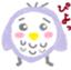 id:scache