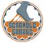 id:scramblegarage
