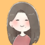 sd_marisuke