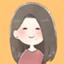 id:sd_marisuke