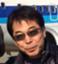 se_sumiyoshi