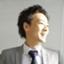 id:sea_kimura