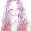 id:seaorchid0245