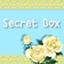 secretboxteatime