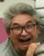 id:sei1ishikawa