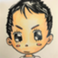 id:seiichi-tabara
