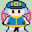 id:seiichirou-02