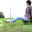 seiji_44