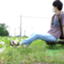 id:seiji_44
