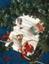 id:seijigakuto
