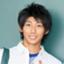 id:seikou_neo