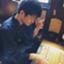 seikun_blog