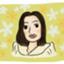 id:seimei-no-hana
