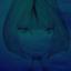 id:seimeikatsudou