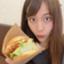 id:seira-musicwork